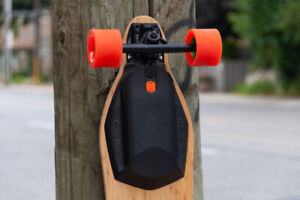 Boosted Board | Buy New & Used Goods Near You! Find