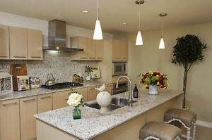 OPEN HOUSE - Luxury condominiums at Century Park, Sat & Sun 12-5 Edmonton Edmonton Area image 5