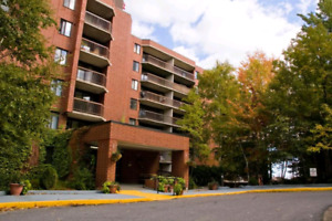 Studio apartment for rent in Forest Hill Towers for $885