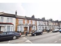 """""""Undergoing refurbishment"""" Spacious 4 double bedroom house to rent in Catford within minutes away to"""