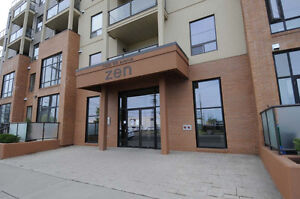 PREMIUM LOCATION 2-STOREY PENTHOUSE downtown 2-Bed&Bath