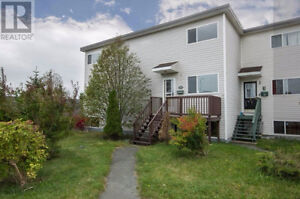 Affordable Price in a Prime Location! St. John's Newfoundland image 1