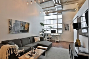 Incredible Opportunity To Own In Toronto's Iconic, Art Deco Tip