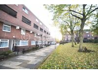"""""""INCLUSIVE OF HOT WATER AND HEATING"""" THIS 3 BEDROOM PROPERTY IS LOCATED IN THE HEART OF ARCHWAY WITH"""