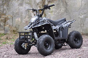 Electric atv for children- Free shipping in Ontario