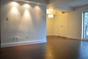 1 BEDROOM CLOSE TO UPTOWN AVAILABLE FEB 1st Kitchener / Waterloo Kitchener Area image 3