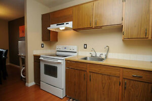 Countertop Get A Great Deal On A Cabinet Or Counter In Edmonton Kijiji Classifieds