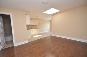 1 BR apartment in South Etobicoke