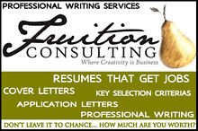 Fruition Consulting ↠ Resume & Professional Writing Services Geelong 3220 Geelong City Preview