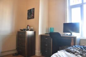 Brilliant single room in Rotherhithe area ONLY 138/w