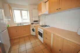 **Spacious 5 bedroom flat with a reception area large fitted kitchen wood flooring GCH bathroom..**