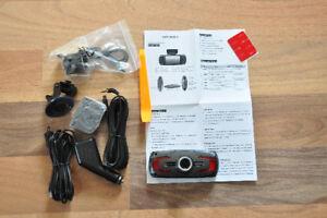 1080P Dash Cam Brand New