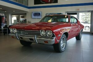 Chevelle | Kijiji - Buy, Sell & Save with Canada's #1 Local Classifieds