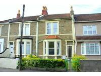 4 bedroom house in Berkeley Road, Fishponds, Bristol, BS16 3LX