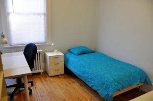 Chambre 440/mois - Outremont -  mois mai
