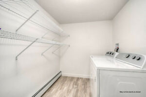 2 Bedroom Apartment for Rent in Edmonton: 6 Appliances Included! Edmonton Edmonton Area image 11