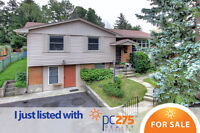 258 Millbank Dr. – London, ON Home For Sale by PC275 Realty