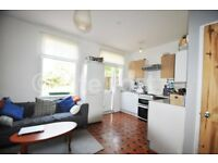 This 4 bedroom property is situated within walking distance to Shepherds Bush tube and local amenite