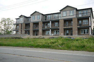 $1550 / 3br - 1265ft2 - Brand-new Condo in Kitchener