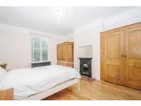 Bright, beautiful, 3 Double Bedroom Flat w/ flat roof garden - Brixton from 9 April