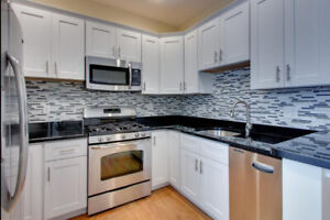 Maple Cabinets 50% OFF+Granite/Quartz Countertop from $45/SFww