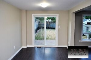 JLM Contracting Stratford Kitchener Area image 5