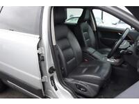 2010 VOLVO XC70 2.4 D5 SE LUX AWD DIESEL AUTOMATIC 5 DOOR 4X4 ESTATE ESTATE DIES