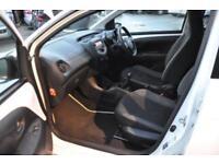 2015 Toyota Aygo 1.0 VVT-i x 5dr
