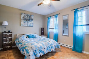 Beautiful property with natural light. Who will be the lucky one Gatineau Ottawa / Gatineau Area image 7