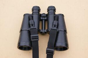 Russian/USSR 7x50 premium binoculars Kingston Kingston Area image 2