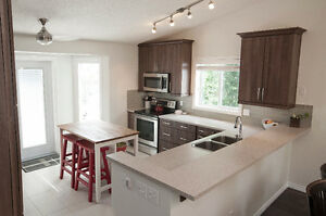 QUALITY WORK GUARANTEED, Interior or Exterior Renovation Edmonton Edmonton Area image 3