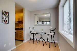 Renovated condo with 2 beautiful bedrooms, very bright. Must see Gatineau Ottawa / Gatineau Area image 8