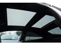 2010 MERCEDES CLC-CLASS CLC220 CDI 2.1 SPORT DIESEL AUTO 3 DOOR COUPE COUPE DIES