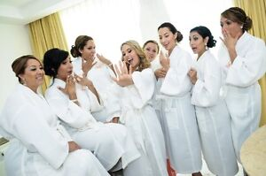 Mobile spa party! Great for a night in with friends! London Ontario image 3