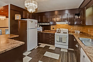 For Sale- 127 CLEMENS ST, LONDON  OPEN HOUSE SUN DEC 4 FROM 2-4 London Ontario image 3