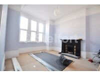 """""""Currently undergoing refurbishment"""" this brilliant 3 bedroom garden flat is located within moments'"""