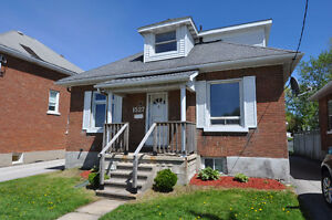 1527 9th Avenue East, Owen Sound, $199,900!