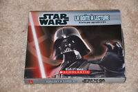 Star Wars livres en francais/ French books Ottawa Ottawa / Gatineau Area Preview