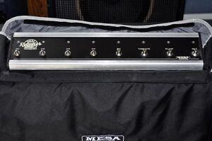 Mesa Boogie 2x12 Roadster Peterborough Peterborough Area image 3