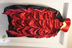 Capes - 4 to choose from (Fits Teen to Adult) Kitchener / Waterloo Kitchener Area image 2