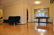 Single Bedroom Near Curtin Uni Bentley Bentley Canning Area Preview