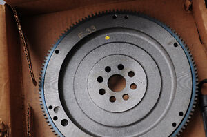 Flywheel for 1991-2002 S Series Saturn Peterborough Peterborough Area image 1