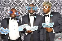 Photo Booth Service/Rental