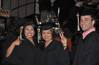REGISTER NOW & START EARNING YOUR COLLEGE DIPLOMA!