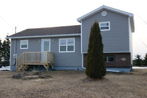 Beautiful Split Level Home In the country! no down/$10000garage