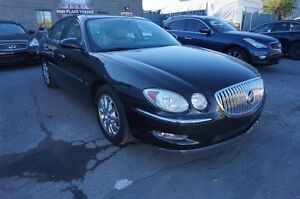 2008 Buick Allure CXL EXELLENT CONDITION 4200$