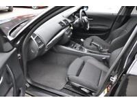 2005 BMW 1 Series 1.6 116i Sport 5dr