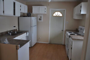1 bdrm house for rent in Onoway