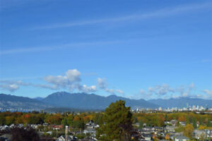 Spectacular view property. OPEN SAT, OCT 20, 2-4 PM