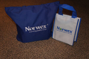 Norwex Brochures and Marketing Materials Kitchener / Waterloo Kitchener Area image 7
